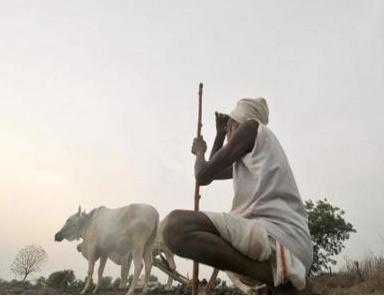 Kisan Sangh demands summit for rural industry